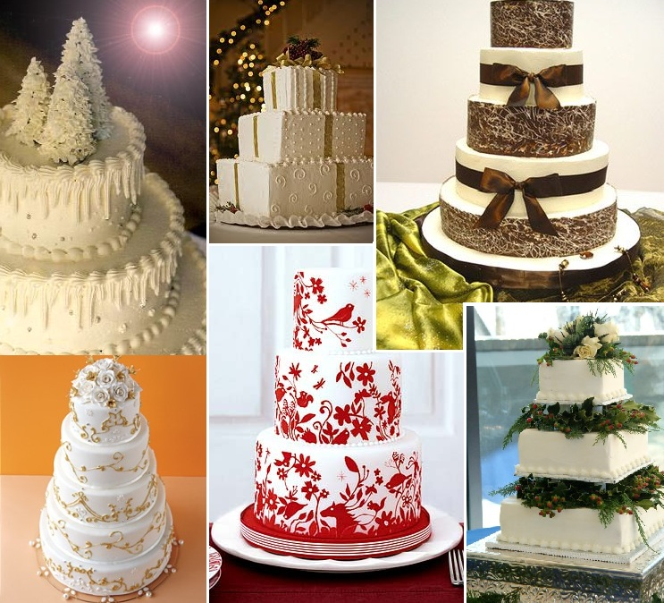 CAKES Wedding Cake from 130 MUSIC Sound System for ceremony only 180